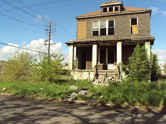 2013_12_11_Waldner_640px-AbandonedHouseDelray