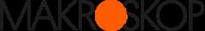 makroskop-logo